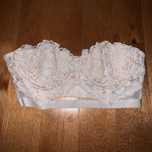 NWT VIctoria Secret bra